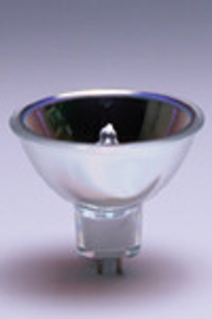 Kodak 435 Moviedeck 8mm Lamp Model ENZ - Replacement Bulb