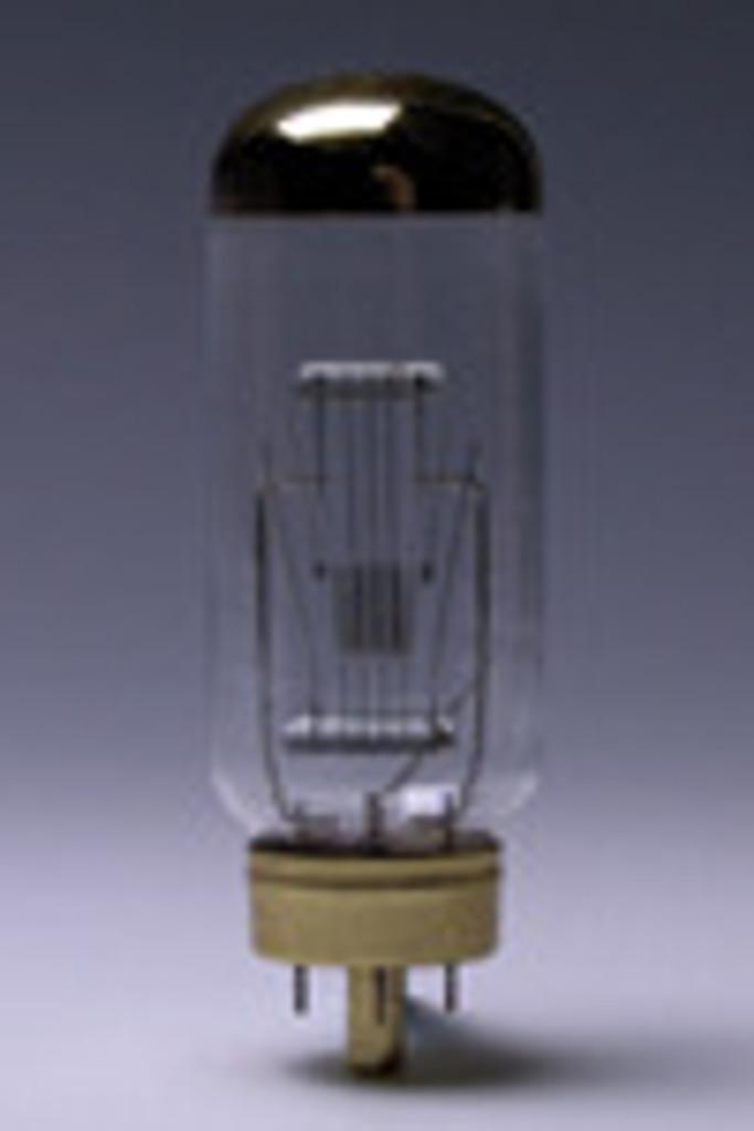 Singer 500RC Slide & Filmstrip lamp - Replacement Bulb - DAY-DAK