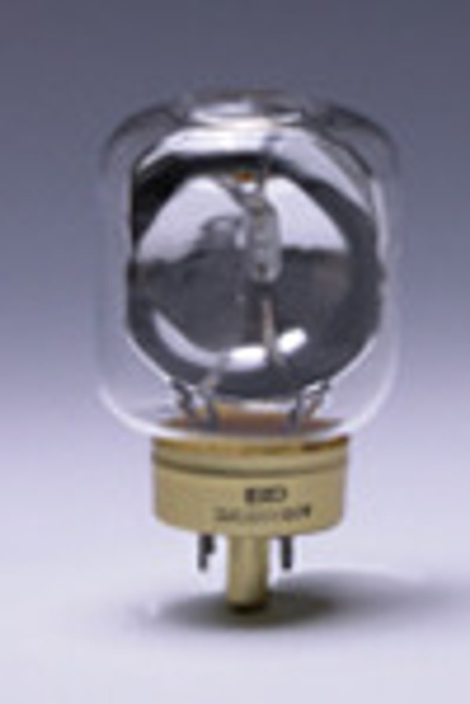 Bell & Howell 245 8mm lamp - Replacement Bulb - DFN-DFC