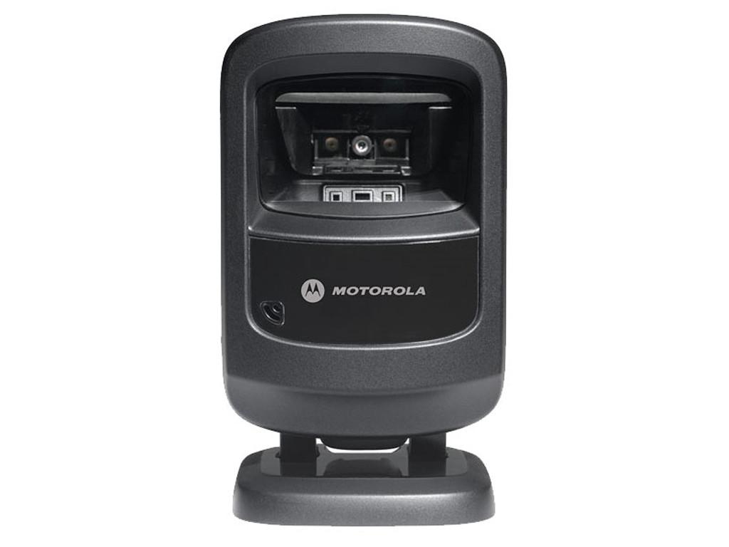 Motorola Symbol DS9208 Desktop Bar Code Reader
