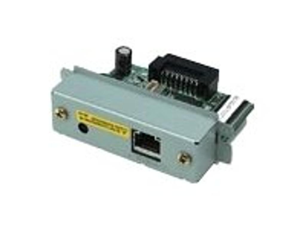 EPSON UB-E03 Ethernet Interface C32C824541 (Replaces UB-E02)