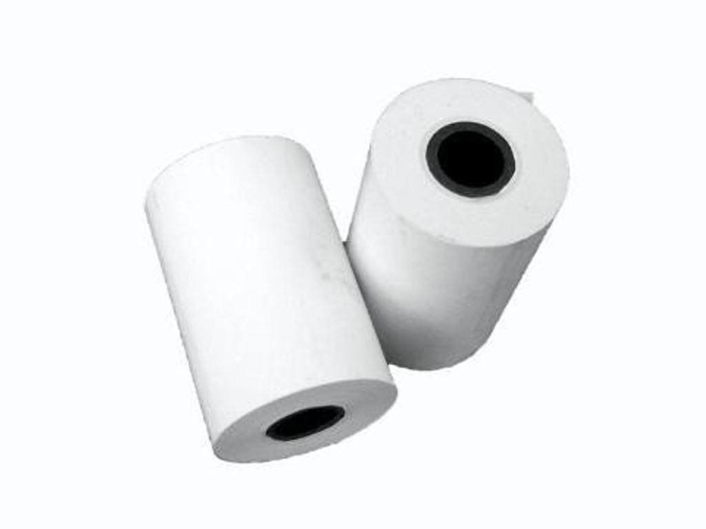 Thermal Receipt Paper Rolls (10 rolls) Use with Epson or Star Printers