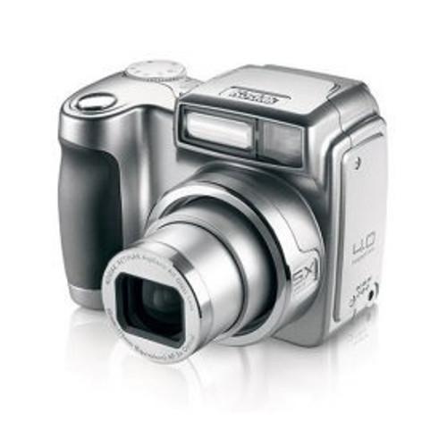Kodak Z700 Easyshare Digital Camera