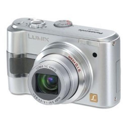 Panasonic Lumix DMC-LZ3S Digital camera