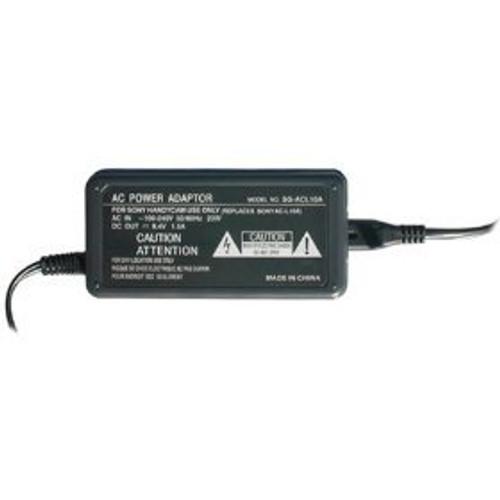 Sony Mavica Compatible AC Power Adapter AC-L10
