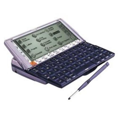 Psion Series 5MX Palmtop Computer