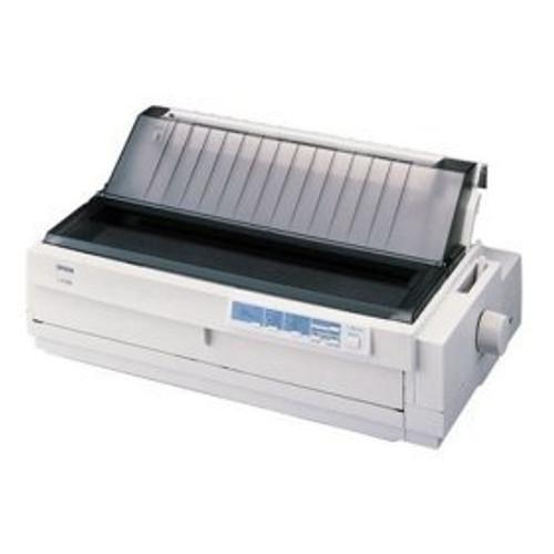 Epson FX-2180 Impact Printer