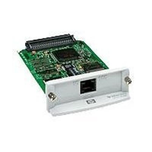 HP 615N JetDirect Print server J6057A#ABF J6057A