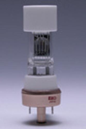 Kodak 860 Carousel Lamp Model CBA - Replacement Bulb