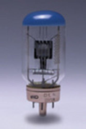 Kodak AF Ektagraphic Lamp Model DEK - Replacement Bulb