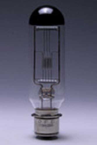 Kodak 90A Kodascope 8mm Lamp Model DDB - Replacement Bulb