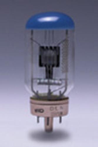 Kodak A-35 Hi-Mat 8mm Lamp Model DLG-DLS-DHX - Replacement Bulb