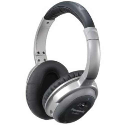 Noise-Canceling Headphones Panasonic RP-HC500