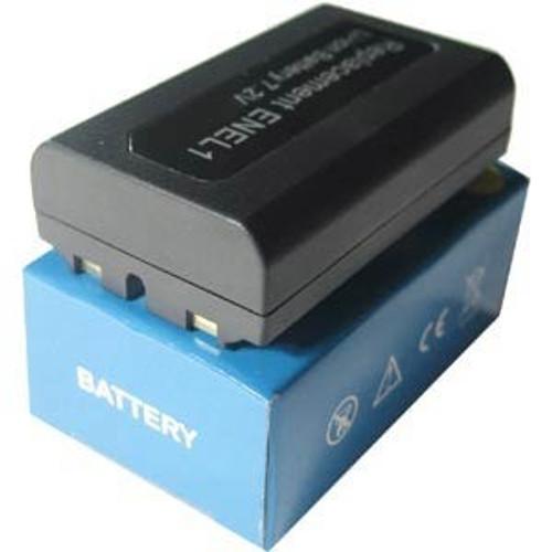 Nikon Coolpix 995/990 replacement battery