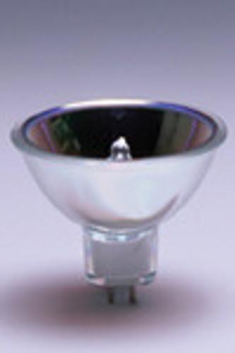 Kodak 265 Moviedeck 8mm Lamp Model ELB - Replacement Bulb