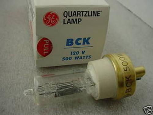 Dukane 28A15 Filmstrip lamp - Replacement Bulb - BCK