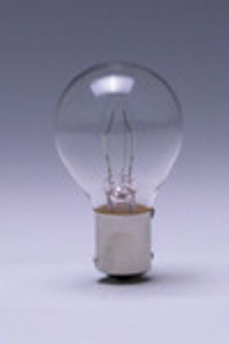 Atlas Warner Corp. Balmite 50 Slide lamp - Replacement Bulb - BLR