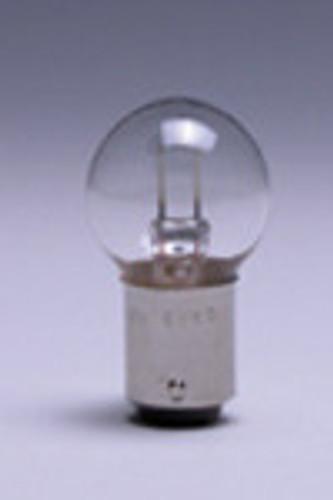 Atlas Warner Corp. Super Screen 66 Viewing & Editing lamp - Replacement Bulb - BLX
