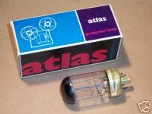 Agfa-Gevaert, Inc. Diamator H18 Slide & Filmstrip lamp - Replacement Bulb - BEH