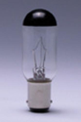 Atlas Warner Corp. 9 X 9 Viewing & Editing lamp - Replacement Bulb - CBX-CBS