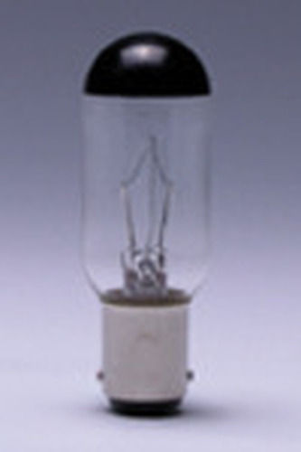 3M 525AF Slide & Microfilm lamp - Replacement Bulb - CEA-CEB-CDK