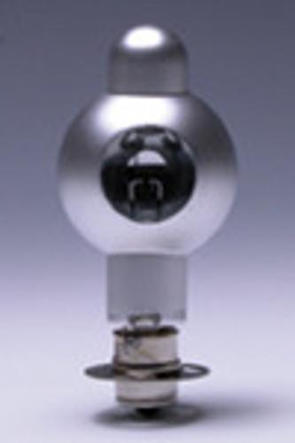 Argus, Inc. 890Z Argus lamp - Replacement Bulb - CXL-CXR