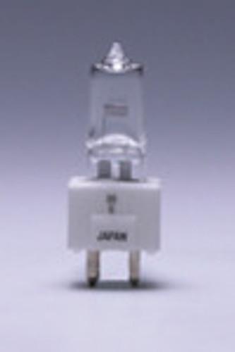 3M 260 Slide & Microfilm lamp - Replacement Bulb - DDP 1576