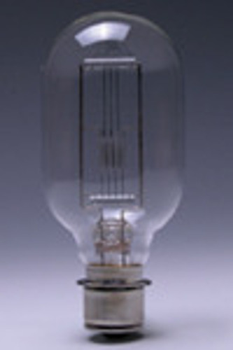 3M 42CA THERMO-FAX Opaque & Overhead lamp - Replacement Bulb - DRB-DRC