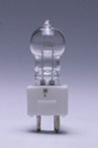 3M 221 (over 66AG0029213N) Opaque & Overhead lamp - Replacement Bulb - DYS-DYV-BHC