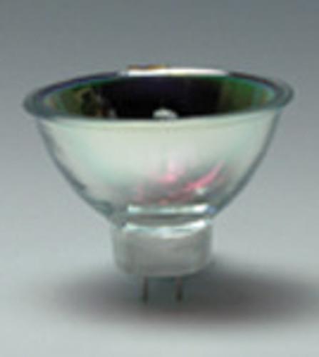 Argus, Inc. 895Z Argus lamp - Replacement Bulb - EFP