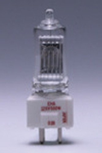 3M 523 (Standard) Opaque & Overhead lamp - Replacement Bulb - EHA