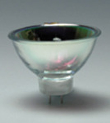 Argus, Inc. LSP510 Argus lamp - Replacement Bulb - EFP