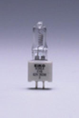 Dukane 28A622A Overhead lamp - Replacement Bulb - EYB