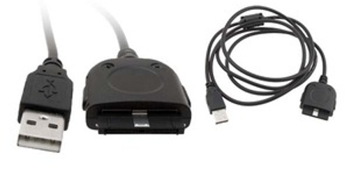 Dell Axim USB Synch Cable