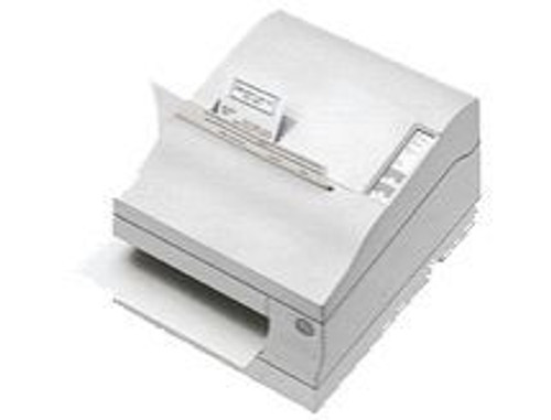 Epson TM-U925 Thermal Receipt Printer