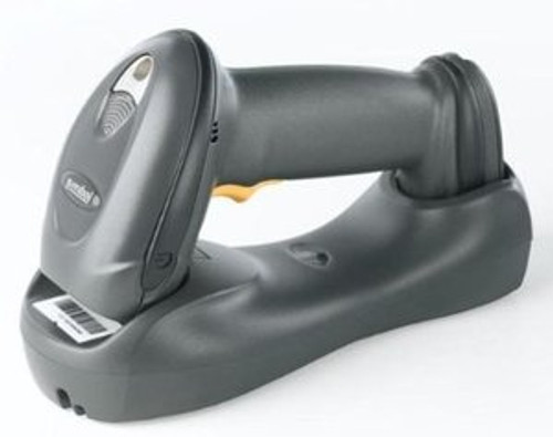 Motorola Symbol LS4278 Cordless Bar Code Reader