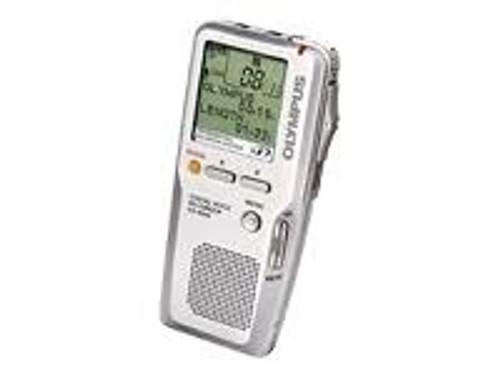 Olympus DS-4000 Digital Voice Recorder