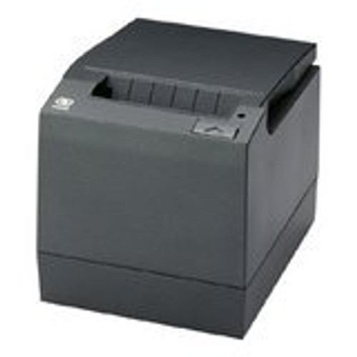 NCR 7197 Thermal Receipt Printer