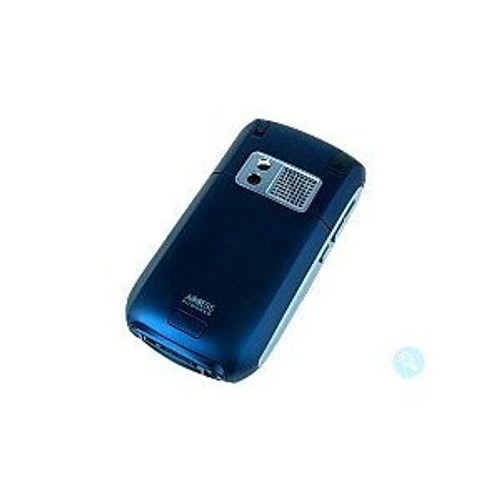 Palm Treo 755p Smartphone PDA