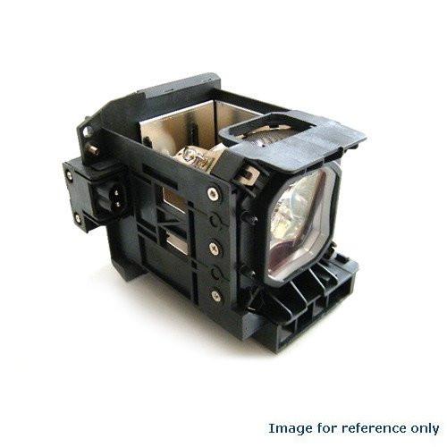 NEC NP01LP Projector Lamp
