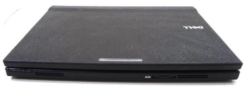 "Dell Latitude 2120 Atom N270 1.6GHz 1GB Ram 120GB 10.1"" LED-Backlit Netbook Windows 7 Professional"