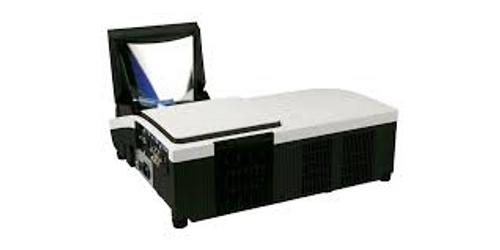 Hitachi ED-A100 3LCD Projector