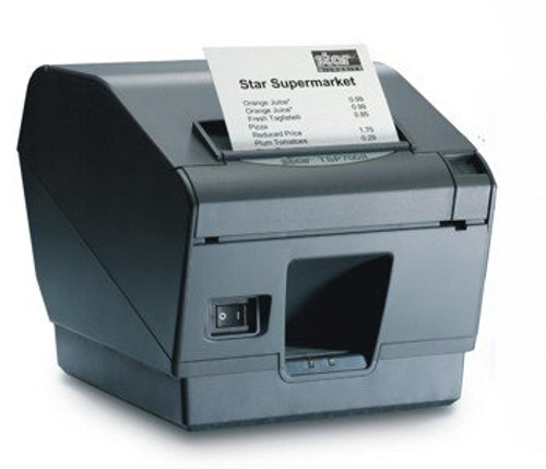 Star Micronics TSP700II Thermal Receipt Printer