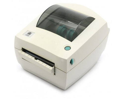 Zebra LP2543 Thermal Label Printer
