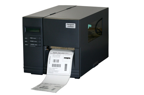 AMT Datasouth Fastmark FM4603 Thermal Label Printer