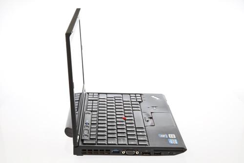 Lenovo ThinkPad X220 2.5Ghz i5