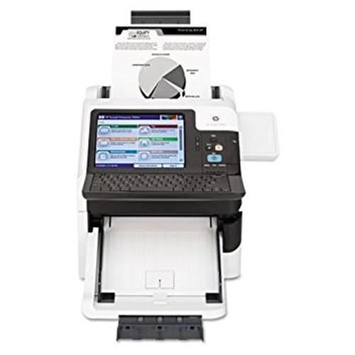 HP ScanJet Enterprise 7000N Document Scanner