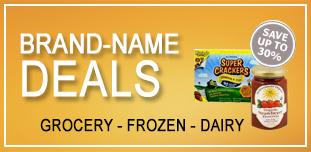 brand-name-deals