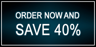 order-now-and-save