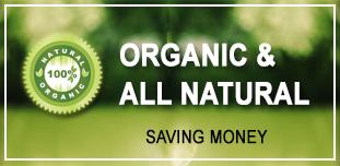 organic-all-natural